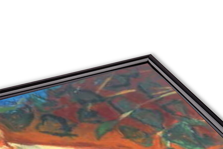 Reproducción de arte  Juno, 1995