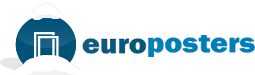 EUROPOSTERS.ES