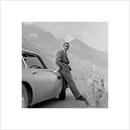 James Bond 007 - Aston Martin