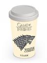 Juego de Tronos - House Stark