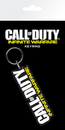 Call Of Duty: Infinite Warefare - Logo