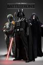 Star Wars: Battlefront - Dark Side