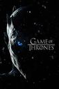 Juego de Tronos - Season 7 Night King