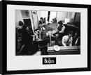 The Beatles - Studio
