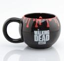 The Walking Dead - Walker Hand