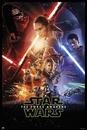 Star Wars VII - One Sheet
