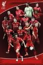 Liverpool - 2018-2019