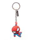 Spiderman - Character 3D