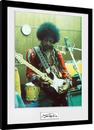 Jimi Hendrix - Studio