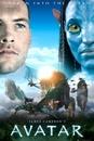 Avatar limited ed. - awaken