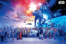 Star Wars - Universe